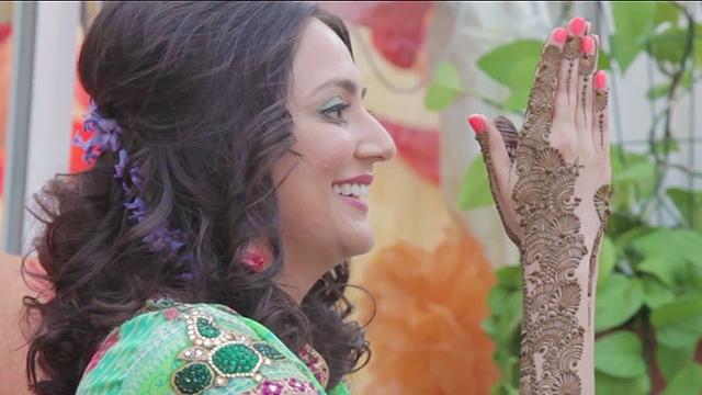chandni-asian-wedding-video
