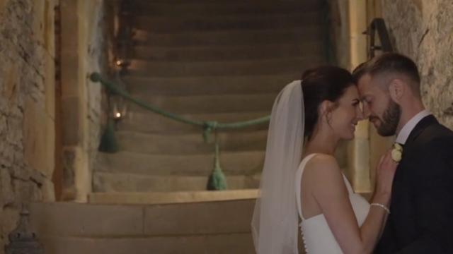 derbyshire-wedding-film