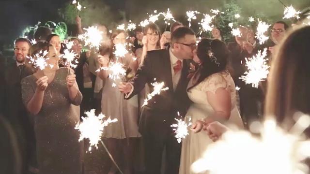 cinematic-wedding-film