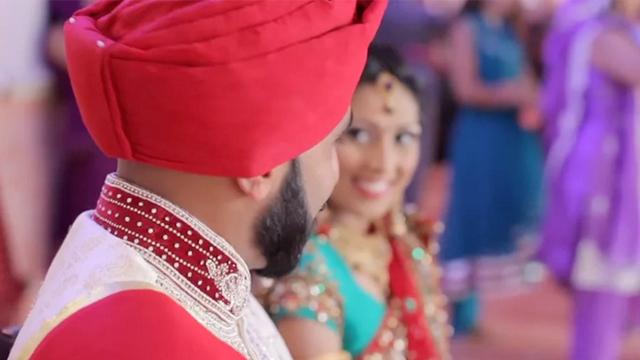 seema-sikh-wedding-video
