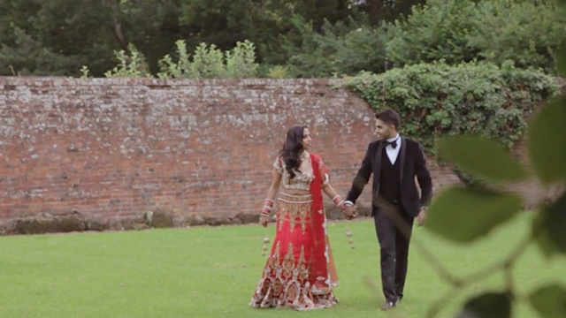 sim-arun-asian-wedding