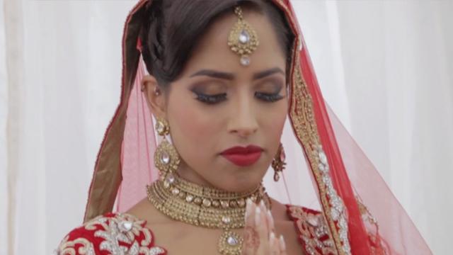 sim-asian-wedding-video