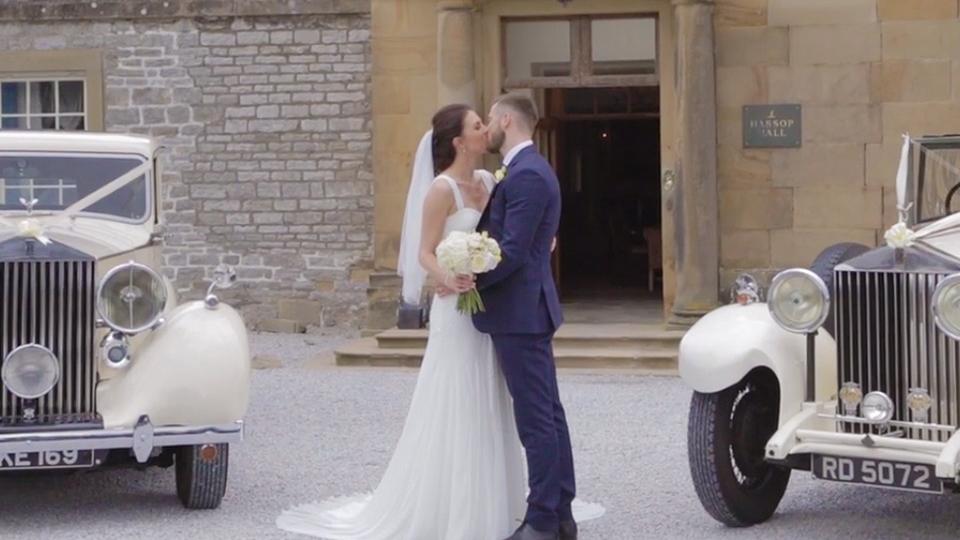 traditional-wedding-video