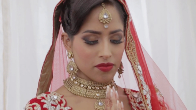 sim-asian-wedding-video